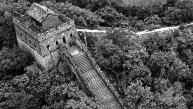 王文锋:牛津共识与百年中国社会思潮 -圣山影视网
