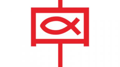 圣山影视网-你身边的福音影视网站