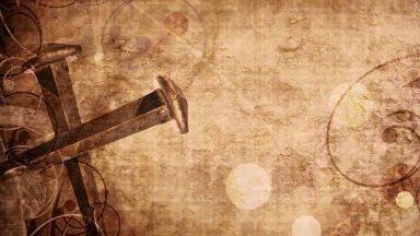 万古磐石-圣山影视网,你身边的福音影视网站
