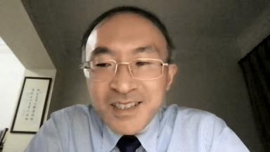 圣山影视网 - 杨天道:世俗化浪潮中的圣洁运动
